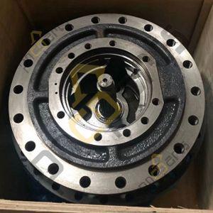 R290 7 Travel Reduction Gear 31N8 40011 300x300 - Hyundai R290-7 Travel Reduction Gear 31N8-40011 R320-7