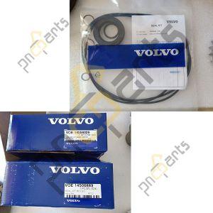 Volvo 14556029 300x300 - Genuine Volvo E240 Seal Kit For Swing Motor 14556029