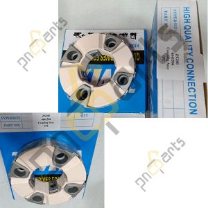 ZX200 300x300 - ZX200 Coupling Assy 4641504 For Sparkling Machinery Excavator
