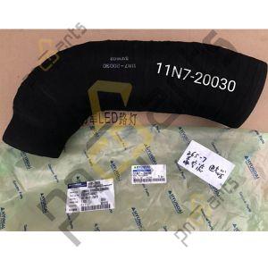 20030 300x300 - R250LC7 HOSE-RUBBER 11N7-20030 11N720030