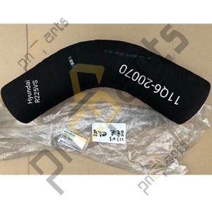 20070 300x300 - Hyundai R210LC9 HCE HOSE-INTAKE 11Q6-2007011Q620070
