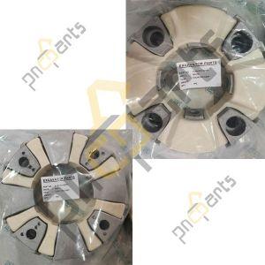 210 300x300 - SK210-8 SK200-8 Coupling Assy YN30P01023F1YN30P01023F2