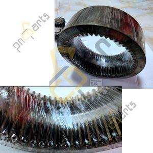 2401 300x300 - SK250LC Ring Gear 2401J149,SwingGearParts