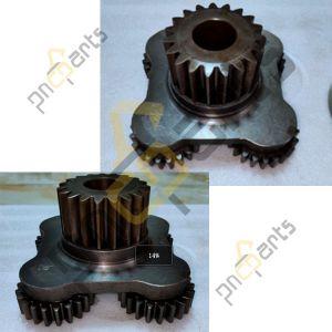 2401P1301 300x300 - SK250LC Sun Gear 2401P1301,1stCarrierAssy