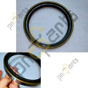 2418 1 300x300 - SK250LC Shaft Seal 2418R561,SwingGearboxSpareParts