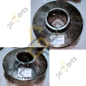 2D 300x300 - SK250LC 2ND Carrier Assy,SwingGearboxSpareParts