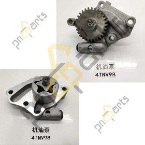 98 300x300 - 4TNV106 Oil PumpYM123900-32001 123900-32001