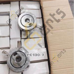 PC130 7 300x300 - PC130-7 Oil Cooler 4D95LE-5 Engine 6208-61-5400 6208615400