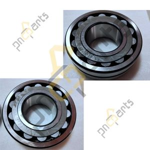 bearing 1 300x300 - SK250LC Roller bearing 25Z804D22, Swing Gearbox Spare Parts