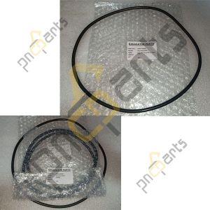 00028 300x300 - E320D Shim 096-1776 E320D2 0.5mm THK E323D