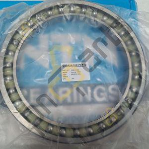 00340 1 300x300 - E320D E323D Bearing Roller 094-0616 CAT 320D