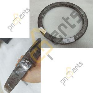 00343 300x300 - Hyundai R160-7 XKAH-00343 XKAH00343 RING SEAL