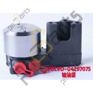 042 300x300 - DEUTZ 1013 BFM2012 BFM2013 VOLVO210 D6E Fuel Pump 04297075 04294706 02113816