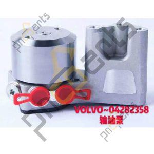 04282358 300x300 - 04282358 04503576 VOE20917999 Fuel Pump For DEUTZ BFM2012 BFM2013 SPX-DZ2012 VOLVO 210B EC210B