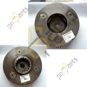 1010673 300x300 - Hitachi 1010673 Carrier ASSY Stage 1st EX210LC Planet Gear