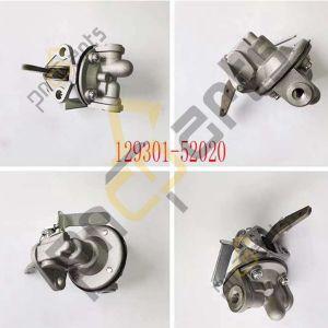 129301 52020 300x300 - Yammar Fuel Feed Pump 129301-52020 YM129301-52020