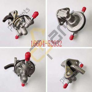 16604 52032 300x300 - Kubota V2203 Fuel Feed Pump 16604-52032 16604-52030