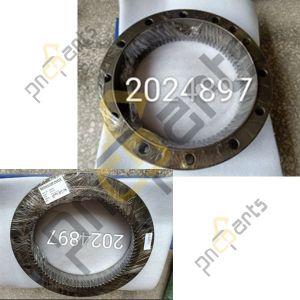 2024897 300x300 - EC240B VOE14566210 Planet Carrier 2nd for Swing Gearbox EC250D