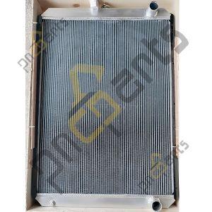 204 0940 300x300 - CAT 325C E325C Radiator 204-0940 2040940