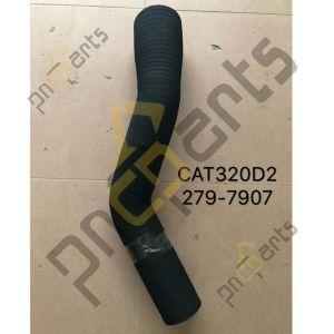 2797907 300x300 - CAT320D2 320D2 Hose Air 279-7907 2797907