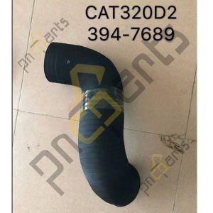 3947689 300x300 - CAT320D2 320D2 Air Hose 394-7689 3947689