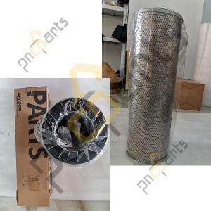 E131 0212 300x300 - R250LC-7 Element Return 31E9-0084 E131-0212