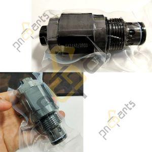 EC460B Service relief valve 14622933 14513144 300x300 - Volvo EC460B relief valve service14622933 port relief valve