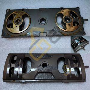 EX200 2 HPD091DW Valve plate 1020223 300x300 - Hitachi EX200-2 HPV091DW valve plate 1020223