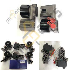 Fuel Pump 300x300 - EC290B EC210D VOE21620116 Fuel Pump 21620116