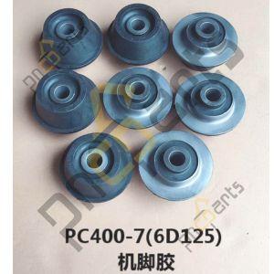 PC400 7 300x300 - PC400-7 6D125 Engine Mount 208-01-11192 2080111192