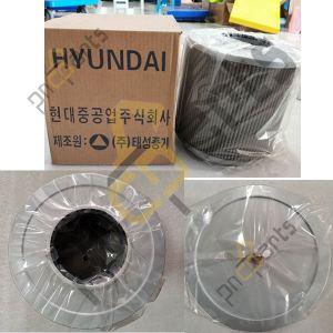 R250LC 7 1 300x300 - R250LC-7 Hydraulic Element E131-0214 E1310214