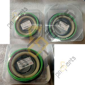 SK210 6 Bucket Arm Cyl seal kit 300x300 - Kobelco SK210-6 Seal Kit, Arm Cyl., Bucket Cyl. Seal Kit