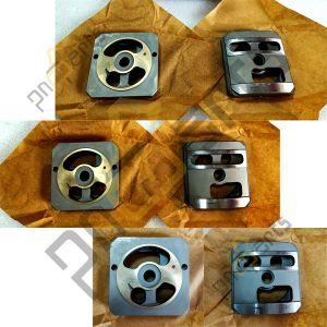 ZX200 HPV118 Valve Plate 2052067 2052073 300x300 - Hitachi ZX200 HPV118 valve plate 2052067 2052073