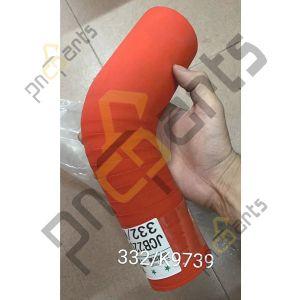 332 300x300 - JCB220 Turbo Hose 332/K9739 For Genuine Parts