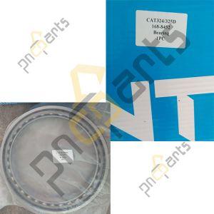 688452 300x300 - CAT324D 325D Ball Bearing 168-8452 1688452