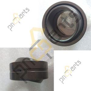 HD325 300x300 - Komatsu HD325 HD465 HD605 Bushing Spherical 566-52-41920 5665241920