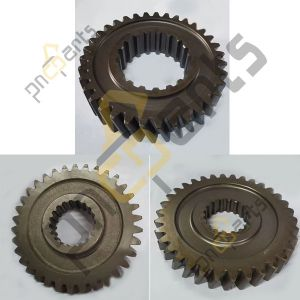 Hitachi Pump Gear PNCHYD.COM  300x300 - ZX330-3 HPV145 Gear Center 3089266 ZX330-3G ZX330-5G