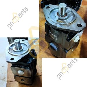 JCB 3CX 4CX Gear Pump Hydraulic 20902900 Backhoe Loader 300x300 - JCB 3CX 4CX Gear Pump Hydraulic 20/902900 Backhoe Loader