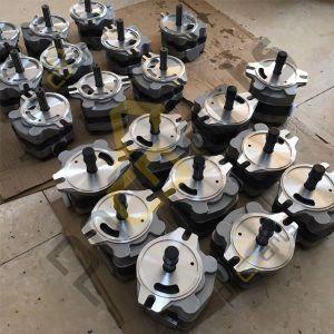 PSVD2 17E Gear pump 1 300x300 - PSVD2-17E Gear pump Hydraulic Pump Parts Pilot Pump