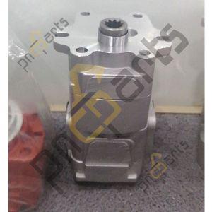 PVD 2B 50BP 165CC REV 300x300 - PVD-2B-50BP Hydraulic Gear Pump For Excavator Spare Parts