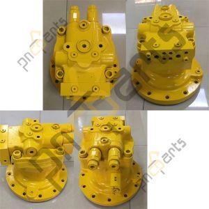 R210 7 R215 7 JMF151 Swing motor 31N6 10210 300x300 - R210-7 Swing motor 31N6-10210 R215-7 JMF151