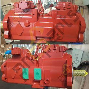 R450LC 7 300x300 - R450LC-7 R500LC-7 Main Pump 31NB-10022 K5V200DTH 9C 17T For Hydraulic Pump