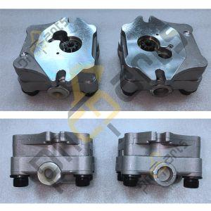 5cc gear pump 300x300 - Hydraulic Single Gear Pump 5cc Pilot Pump
