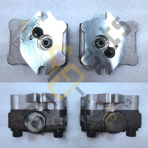 8cc gear pump 300x300 - 8cc Single Gear Pump Hydraulic Pilot Pump