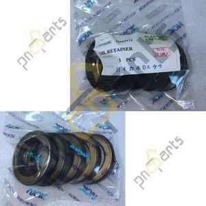AP2668G Oil Retainer 300x300 - AP2668G Oil Retainer Hydraulic Pump High Pressure Oil Seal