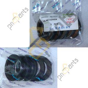 AP2791G Oil Retainer 300x300 - AP2791G Oil Seal High Pressure Hydraulic Pump Oil Retainer