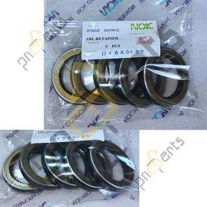 AP3055F Oil Retainer 300x300 - AP3055F Oil Retainer For Hydraulic Pump High Pressure Type