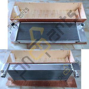 E312D Radiator 281 3625 326 3865  300x300 - E312D Radiator 281-3625 Coolant Water Tank  326-3865