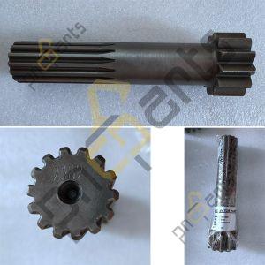 E323 333 2989 gear sun 300x300 - CAT E323 Gear Sun 333-2989 Drive Gp-final Spare Parts