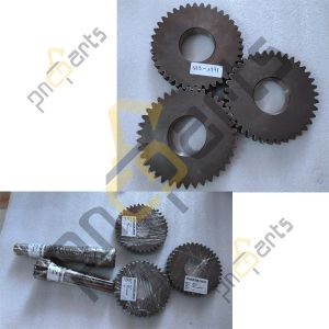 E323 333 2991 gear planetary 300x300 - E323 Gear Planet 333-2991 Gear Parts For CAT 323 Excavator